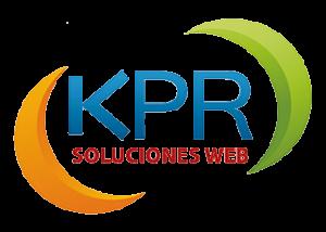 kprweb diseño web