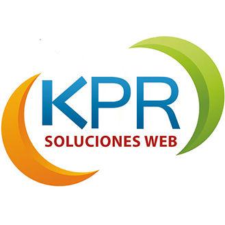KPR Soluciones Web - Diseño web / Posicionamiento Web / Seo en Asturias / Marketing online