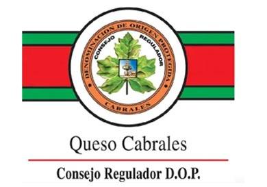 DOP Cabrales