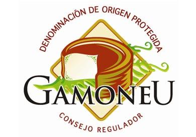 DOP Gamoneu